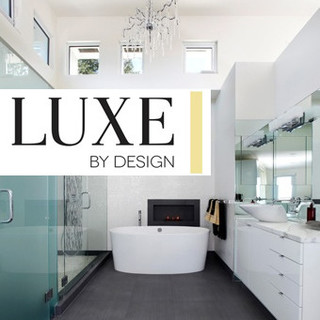 Luxe By Design Geebung Qld Au 4034