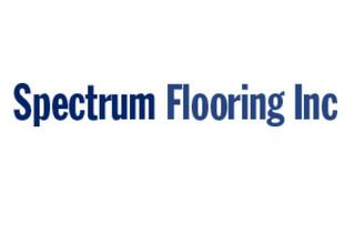 Spectrum Flooring Inc   Mesa, AZ, US 85203