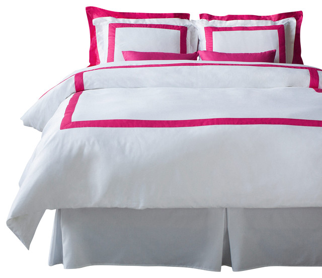 Nice Modern Duvet Covers And Duvet Sets by LaCozi