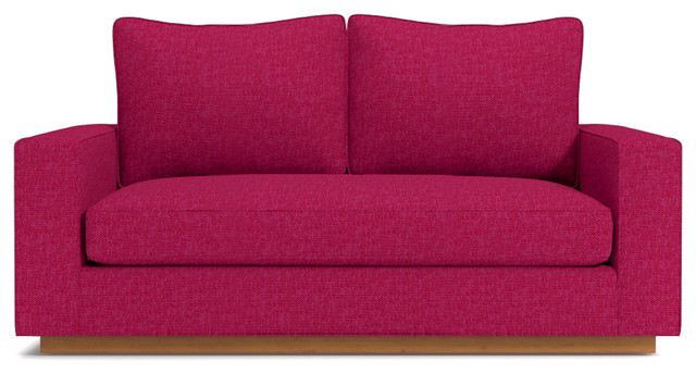 harper apartment size sleeper sofa transitional sleeper sofas by