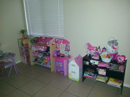 Help decorating organizing 5 yr old girl room for 5 year old bedroom ideas girl