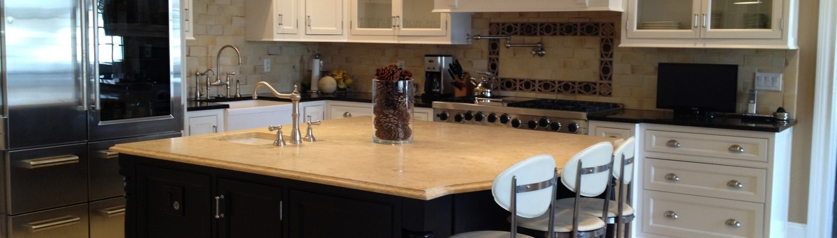 Beau Touch Of Class Fine Finishing   Paterson, NJ, US 07514