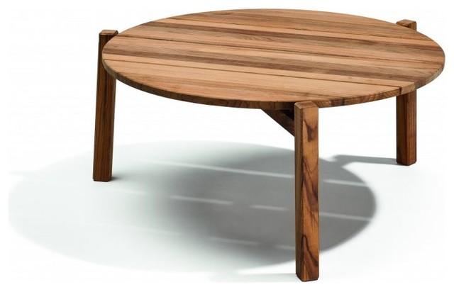 Terrific Skargaarden Djuro Lounge Table Uwap Interior Chair Design Uwaporg
