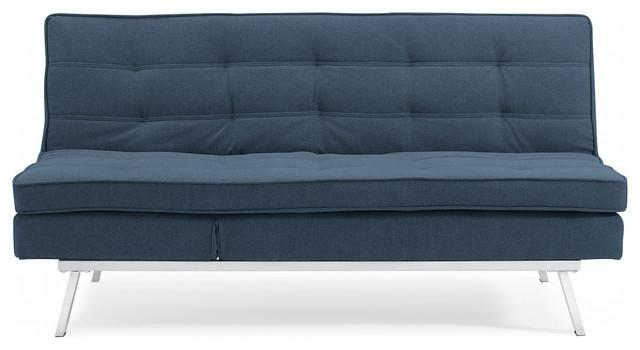 Sealy Sofa Baci Living Room