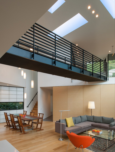 Certified luxury builders commonwealth building design for Certified building designer