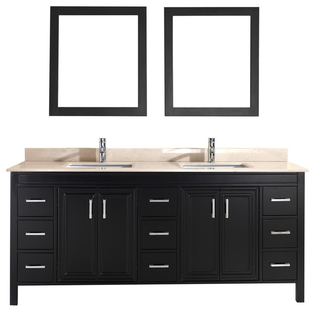 Awesome Bathroom Vanity Cabinets Canada