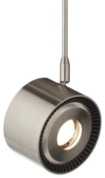 FJ-Iso Hd 827K  20/° 3IN sn-LED