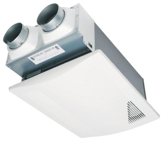 Panasonic Whispercomfort 0.8-Sone 40-Cfm Bathroom Fan.