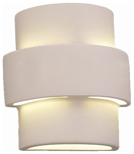 Caldwell Indoor Wall Light - Contemporary - Wall Sconces - by ...
