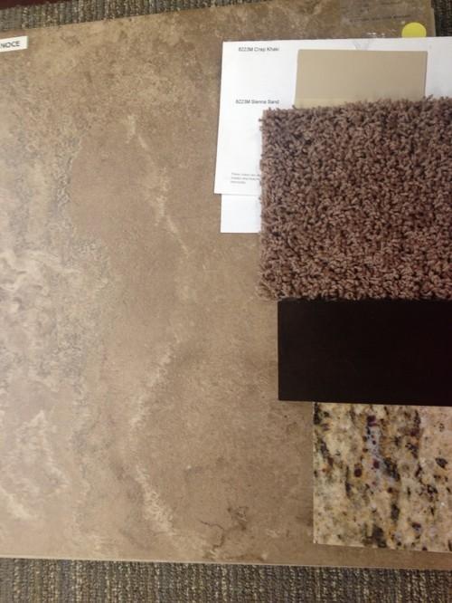 What Color Carpet Shows The Least Dirt Floor Matttroy