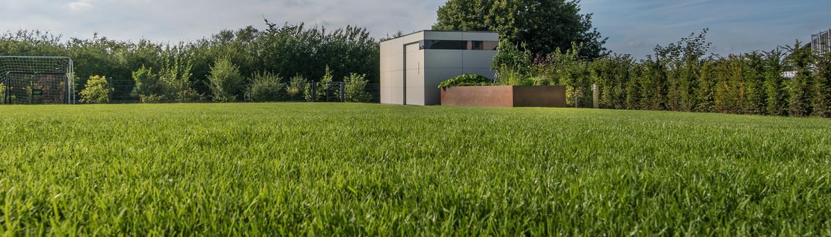 Gartenhaus Bonn bonn design gartenhaus gart nach maß
