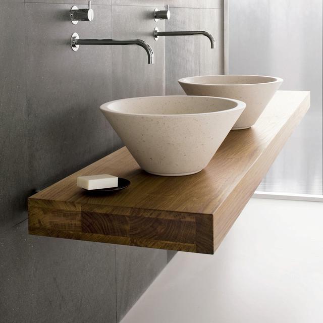 Bath Sink Shelf Perplexcitysentinel Com