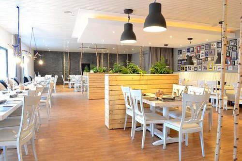 Olympia Mainz neues projekt blokk architekten das restaurant olympia in