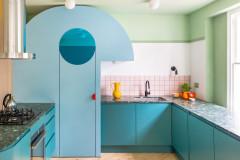 Фотоохота: 18 идей для декора стен