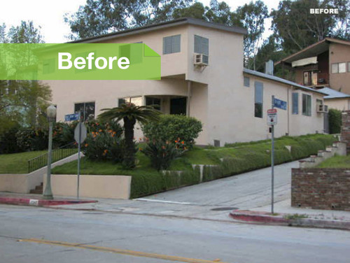 02-before-remodel-exterior.jpg