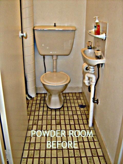 Tiny Townhouse Luxury Bathroom Renovation Contemporary Sydney By Dr Retro House Calls