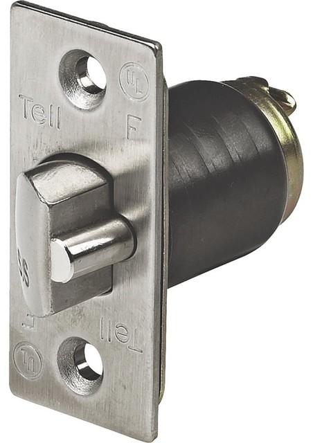Tell CL100051 Light Duty Commercial Ball Passage Lock