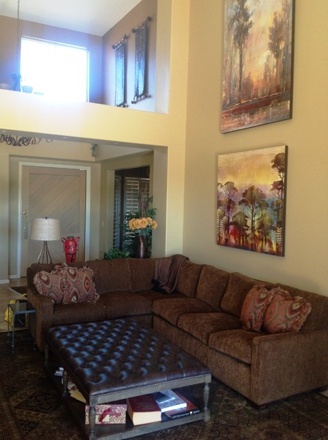 Scottsdale Home 2