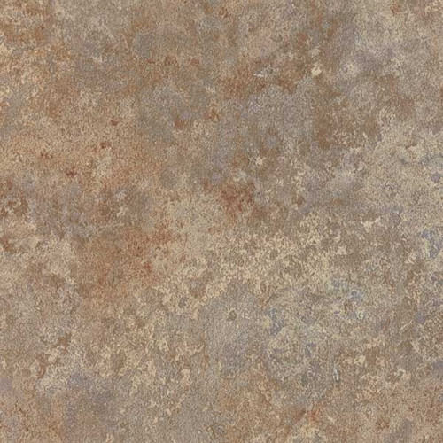 Formica Laminate Flooring laminate hardwood flooring Autumn Indian Slate 3687 Laminate Sheet Patterns Formica Matte Laminate Flooring