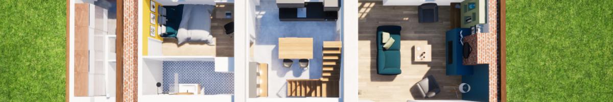 Anaïs Blanchet   Architecte Du0027intérieur   Rouen, FR 76000