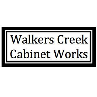 Walkers Creek Cabinet Works - Fairfield, VA, US 24435