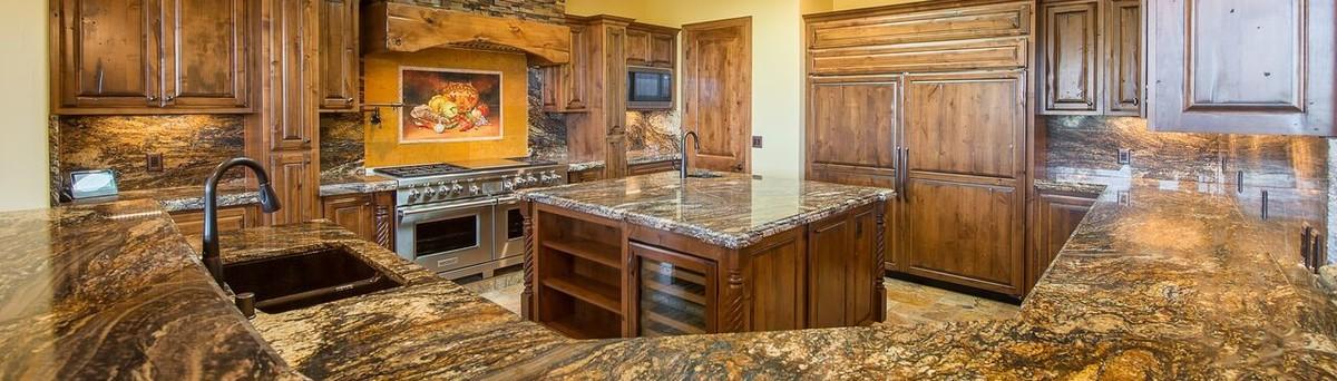 Strahle Tile U0026 Granite   Albuquerque, NM, US 87107