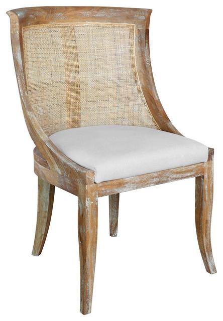 Prime Bungalow 5 Monaco Armchair In Natural Evergreenethics Interior Chair Design Evergreenethicsorg