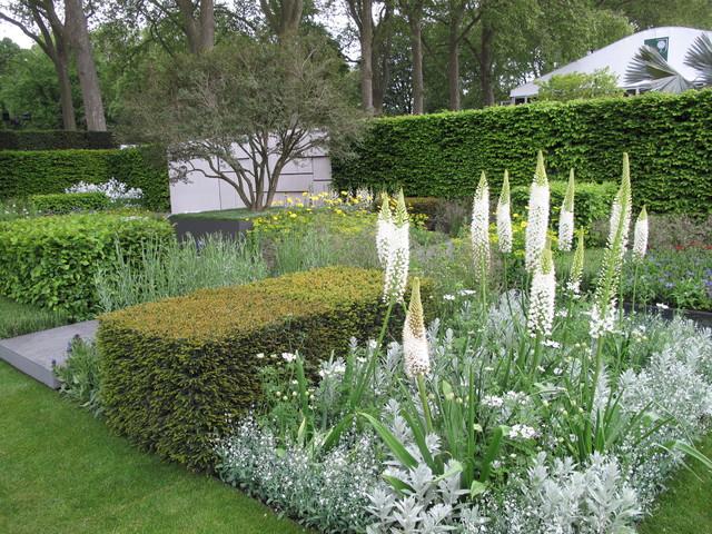 great garden ideas from the 2015 chelsea flower show - Garden Ideas 2015