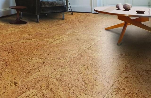 Amazing cork wood floor photos flooring area rugs home cork wood floor  image collections home flooring