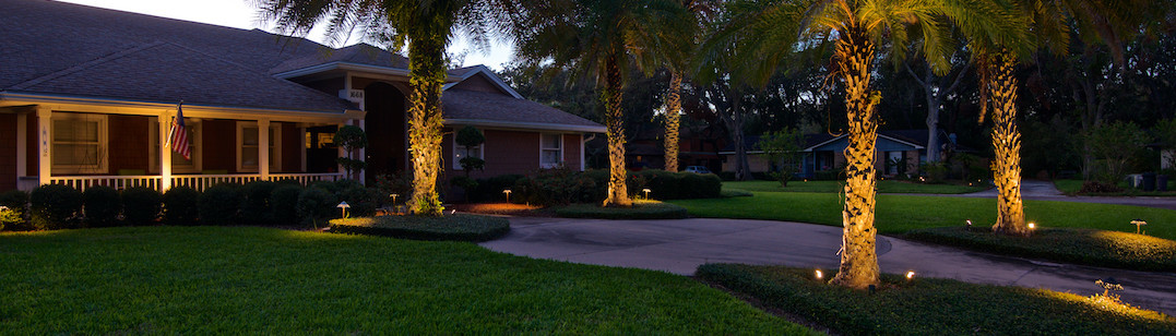 Outdoor lighting perspectives of jacksonville atlantic beach fl us mozeypictures Choice Image