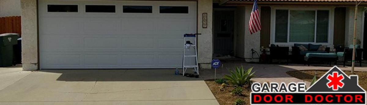 The Garage Door Doc Inc Camarillo Ca Us 93012