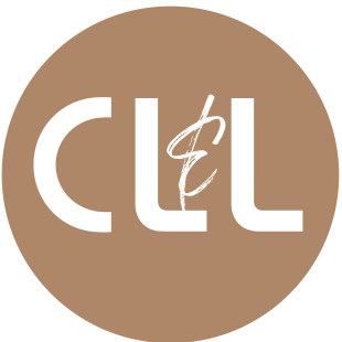 cafe lighting and living. cafe lighting and living l