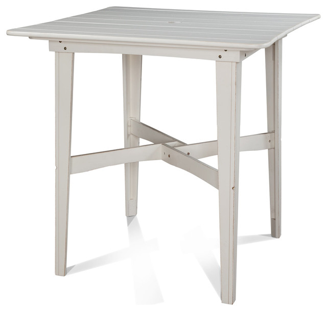 outdoor bistro table bar height. 48\ outdoor bistro table bar height a