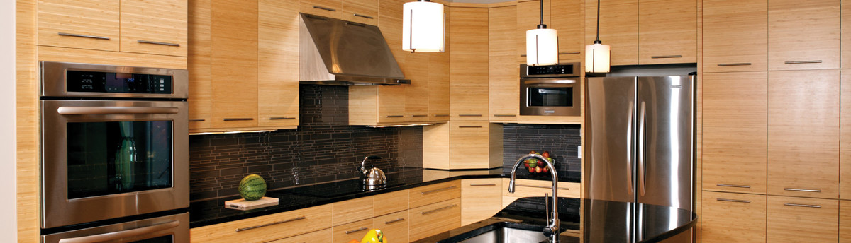Professional Kitchen Designs - St Charles, IL, US 60175