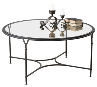 Urban Style Solid Wood Leatherette Padded Parson Chair Set Of 2 C020 RDHN1052 besides Uttermost Samson Glass Coffee Table Traditional Coffee Tables moreover Arthur Court 12 Round Horse Tray Traditional Serving Trays together with Blocking Not As In Packers further Ergonomic. on kids play table and chairs