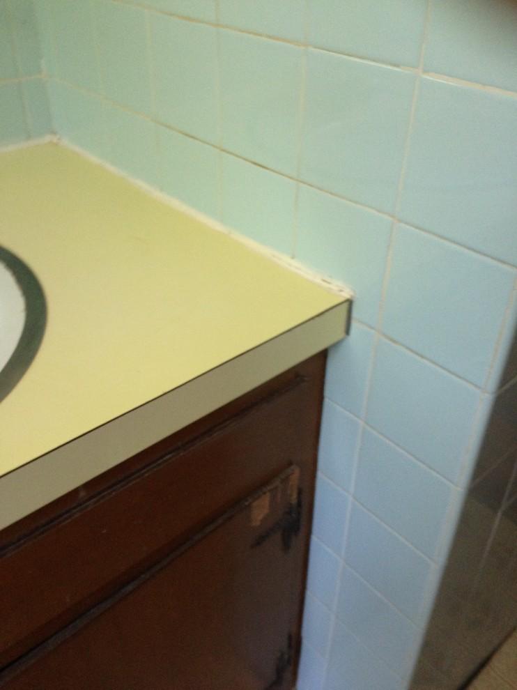 Hyannisport bath reno