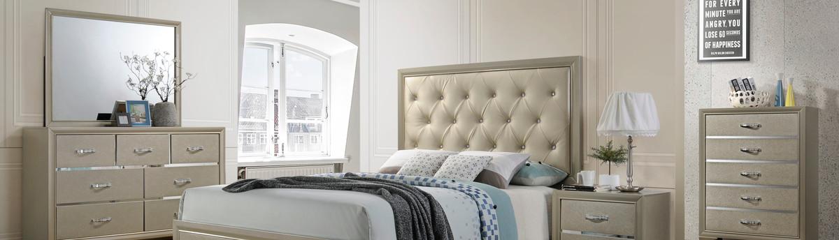 80+ Home Design Imports Inc - Copenhagen Imports Inc, Portfolio ...