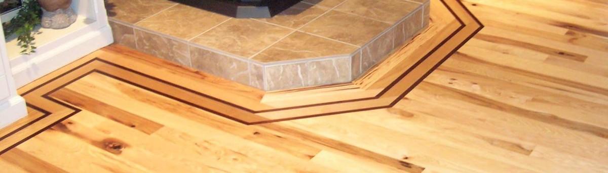 Kinsey Hardwood Flooring, LLC   Vancouver, WA, US