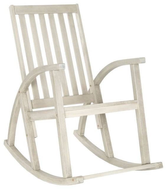 Marvelous Safavieh Clayton Rocking Chair Ocoug Best Dining Table And Chair Ideas Images Ocougorg