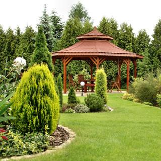 Elite Landscaping Maintenance Corp West Sayville Ny Us Houzz