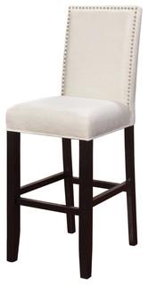 Puro Bar Chair