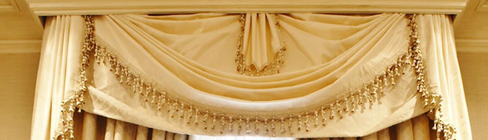 dalyu0027s curtain store