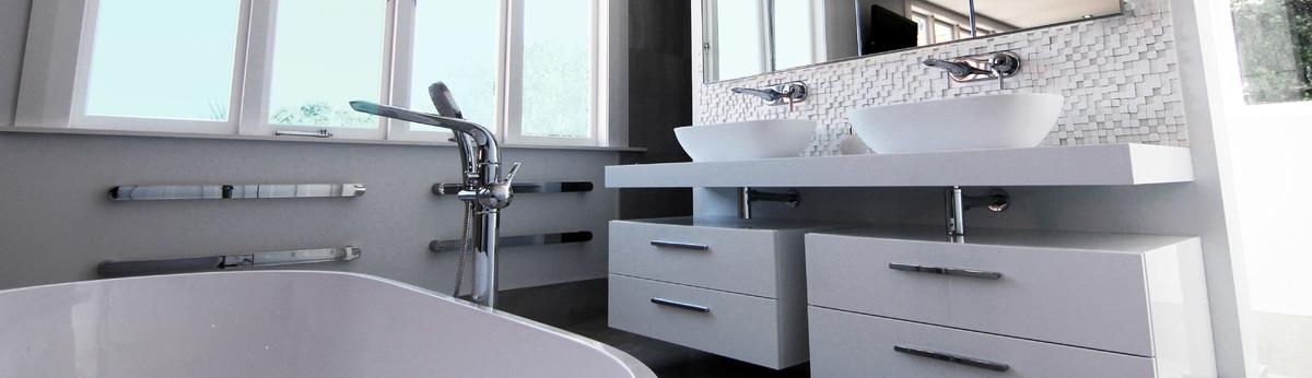 Architecture Design Limited svelte architecture + design ltd - auckland, nz 1071
