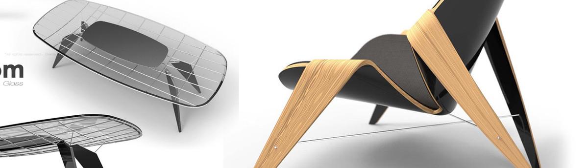 beraka design studio bordeaux fr 33000. Black Bedroom Furniture Sets. Home Design Ideas