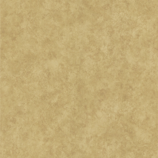 Oxbow Light Brown Texture Wallpaper Contemporary Wallpaper