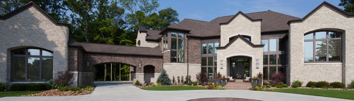 Goldberg Design Group, Inc. - Carmel, IN, US 46032