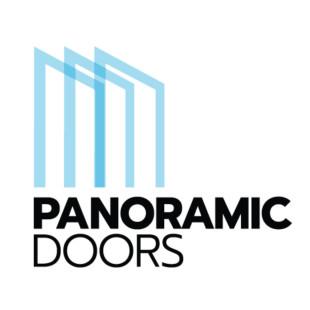 sc 1 st  Houzz & Panoramic Doors - Oceanside CA US 92054 - Reviews u0026 Portfolio | Houzz
