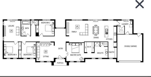 Floor plan help for Floor plan assistance