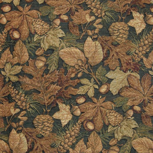 Good Home Decor GH Camo Country Decorator Fabrics   Rustic   Upholstery Fabric    Other   By Accent Window Fashions LLC