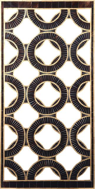 Qara Wall Panel, 7159-081.